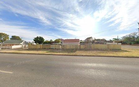 60 Silver St, Broken Hill NSW 2880