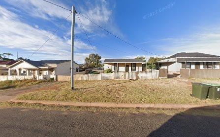 257 Sulphide Street, Broken Hill NSW