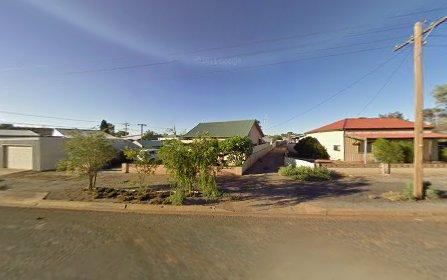 133 Harvy Street, Broken Hill NSW