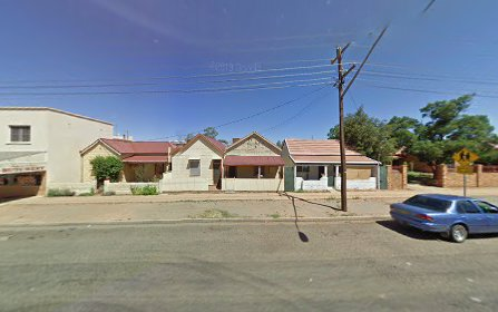 39 Blende St, Broken Hill NSW 2880