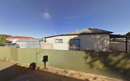 27 Gypsum Street, Broken Hill NSW