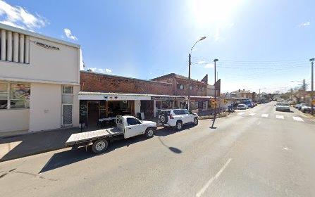365 Titaatee Creek Rd, Gloucester NSW 2422