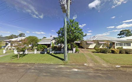 91 Hume Street, Gloucester NSW