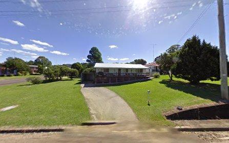 39 Railway Street, Gloucester NSW