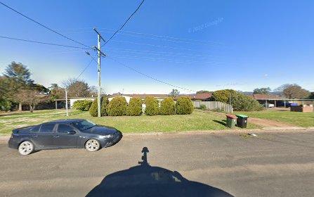 64 Satur Road, Scone NSW