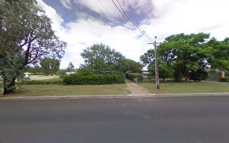 18 Satur Road, Scone NSW