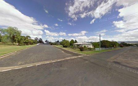 30 & 32 Birrell Street, Scone NSW 2337
