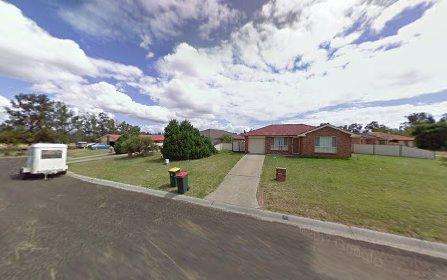 1 Bottlebrush Place, Scone NSW