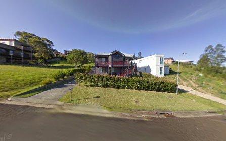 36 Coromont Drive, Hallidays Point NSW 2430