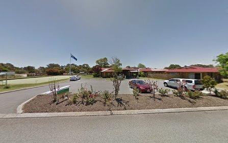 141/14 Lewington Gardens, Bibra Lake WA 6163