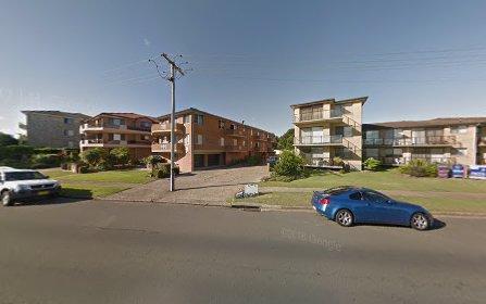 Unit 5/74 Little Street, Forster NSW