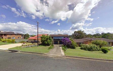 35 Divide Street, Forster NSW 2428