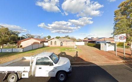 4 Wills Street, Dubbo NSW