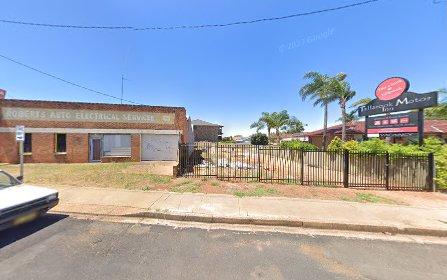 5 Victoria St, Dubbo NSW 2830