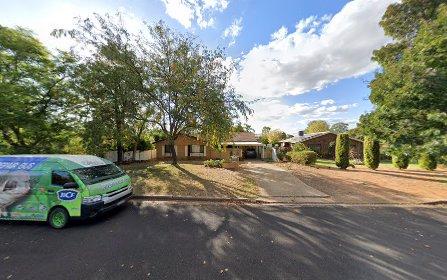 30 Aspen Road, Dubbo NSW