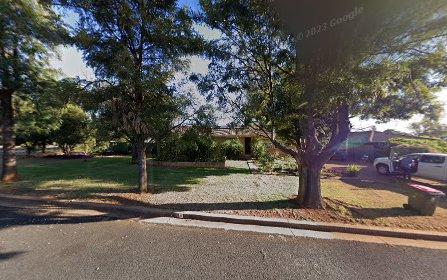 7 Edinburgh Ave, Dubbo NSW