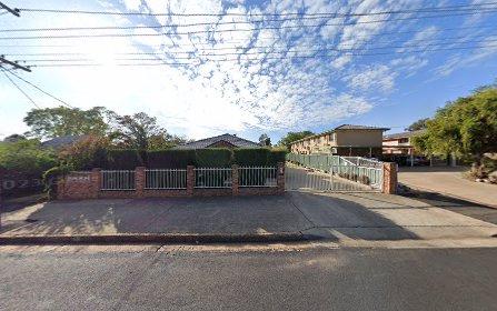 3/224 Fitzroy St, Dubbo NSW 2830