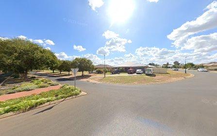 4B Keswick Parkway, Dubbo NSW