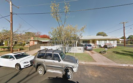 27 High Street, Dubbo NSW