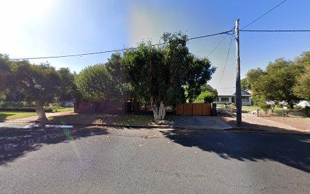 20 Crown St, Dubbo NSW 2830