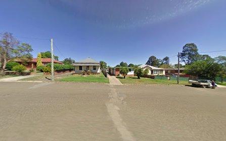 2/65 King Street, Muswellbrook NSW