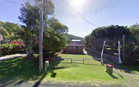 47 Newman Ave, Blueys Beach NSW