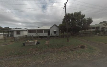 100 Mary Street, Dungog NSW