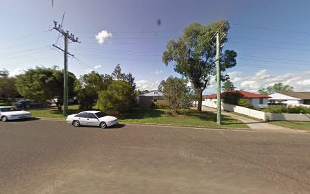 2/4 Lawson Avenue, Singleton NSW