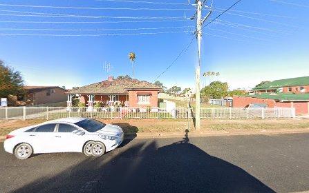 64 Arthur Street, Wellington NSW