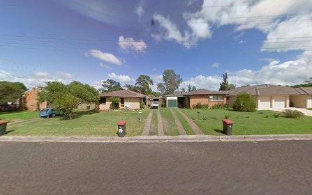 29 Waterhouse Avenue, Singleton NSW
