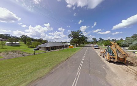 Lot 201 Lillypilly Close, Clarence Town NSW 2321