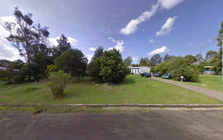 32 Durham Street, Clarence Town NSW