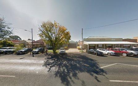 11 Lewis Street, Mudgee NSW