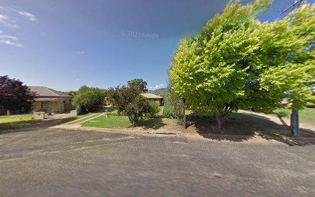 141 Gladstone Street, Mudgee NSW