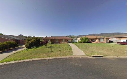 11 Gawthorne Place, Mudgee NSW