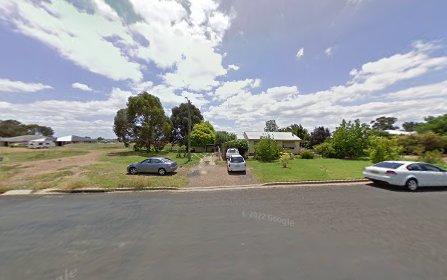 124 Inglis Street, Mudgee NSW