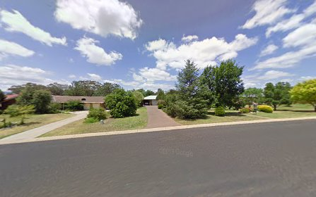 41 Norman Road, Mudgee NSW