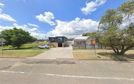 1/92 Maitland Street, Branxton NSW
