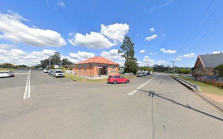 Lot 225 Ainsworth Avenue, Branxton NSW 2335