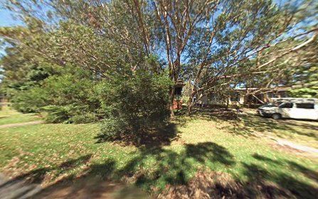10 Ibis Avenue, Hawks Nest NSW