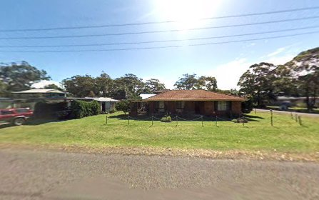 70 Mermaid Avenue, Hawks Nest NSW