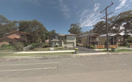 3/34 Booner Street, Hawks Nest NSW