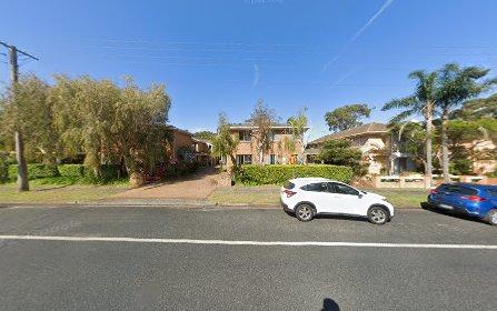 3/44 Booner Street, Tea Gardens NSW