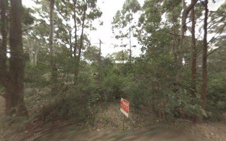 26 The Esplanade, North Arm Cove NSW