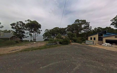 2 Barromee Way, North Arm Cove NSW