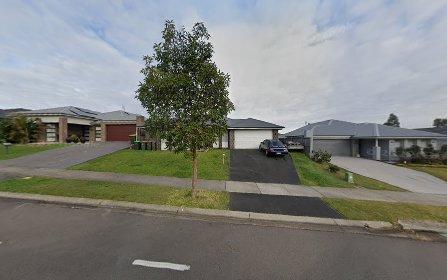 57A McKeachie Drive, Aberglasslyn NSW