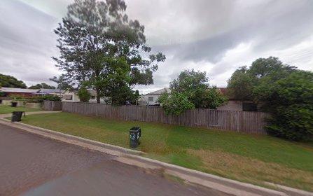 13 William Street, Largs NSW