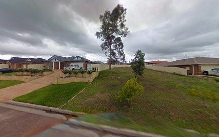 56 Budgeree Drive, Aberglasslyn NSW 2320