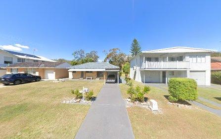 9 Kurrawa Close, Nelson Bay NSW