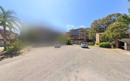 7/11 Catalina Close, Nelson Bay NSW